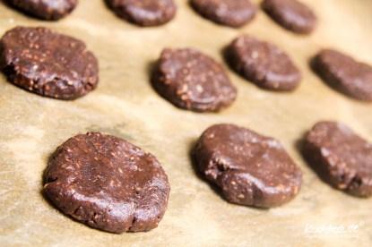 black-bean-cookies-vegan-glutenfrei-rezept-1-2