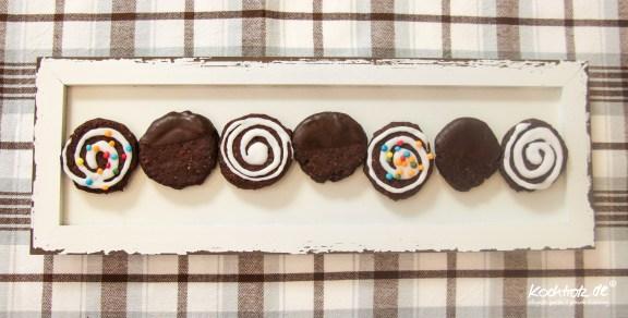 black-bean-cookies-vegan-glutenfrei-rezept-1-5