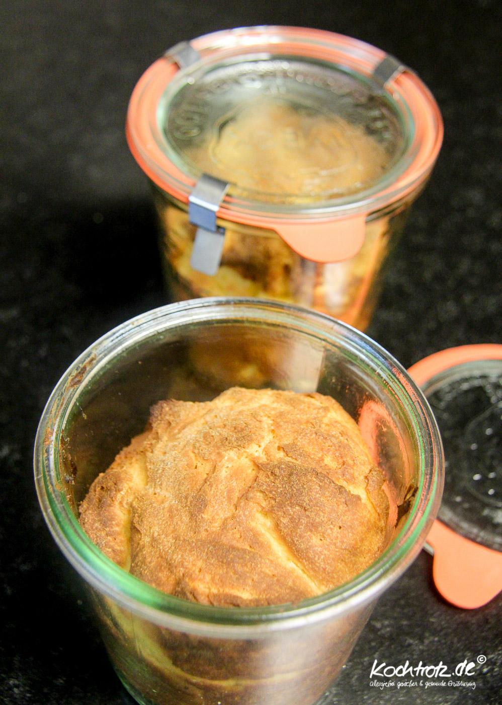 rezept-toastbrot-eifrei-glutenfrei-vegan-1-9