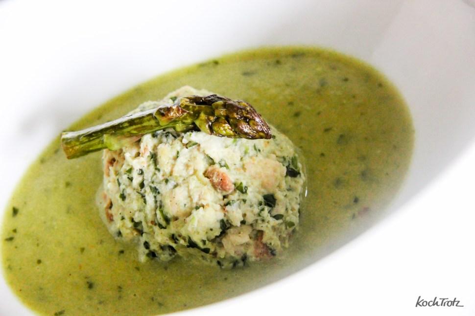 baerlauch-knoedel-glutenfrei-vegetarisch-oder-vegan-alternativ-basilikum-4