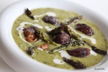 spargel-baerlauch-suppe-glutenfrei-vegetarisch-oder-vegan-alternativ-basilikum-5