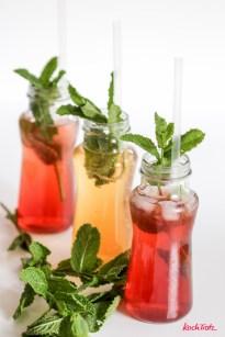 verjus-cocktail-1