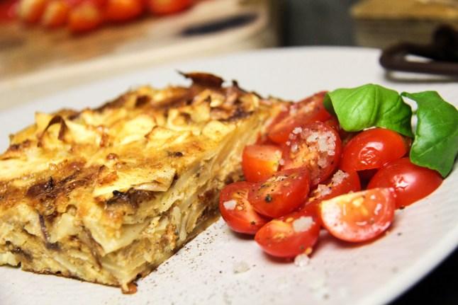pastinaken-toritlla-glutenfrei-vegetarisch-laktosefrei-5