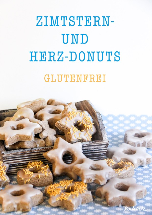 zimtstern-donuts-glutenfrei-9
