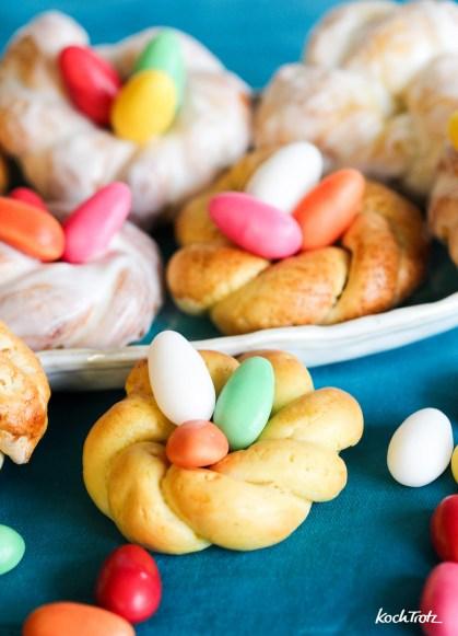 buttermilch-zitronen-kraenzchen-glutenfrei-laktosefrei-optional-fructosearm-6