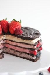 3-pauly-cremeo-torte-naked-cake-no-bake-glutenfrei-laktosefrei-29