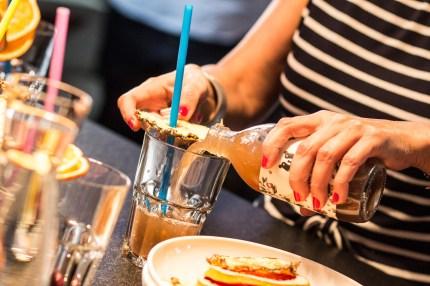 summerofsupper-2016-glutenfrei-laktosefrei-ayurvedisch-5