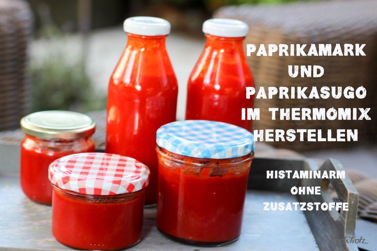 paprikamark-und-paprikasugo-thermomix-rezept-9