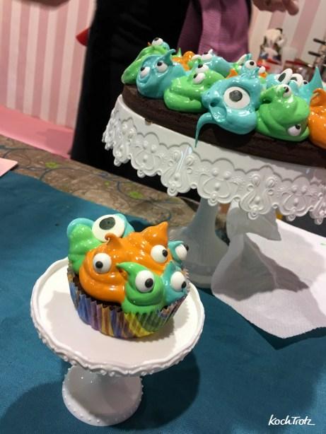 cake-it-2016-kochtrotz-glutenfrei-21