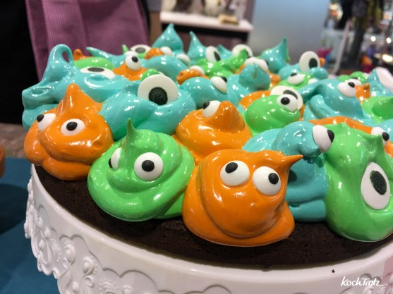 cake-it-2016-kochtrotz-glutenfrei-23