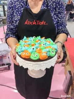 cake-it-2016-kochtrotz-glutenfrei-26