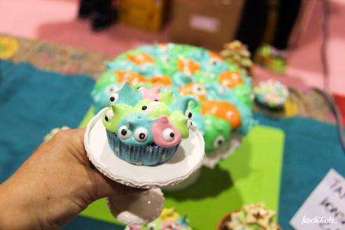 cake-it-2016-kochtrotz-glutenfrei-48