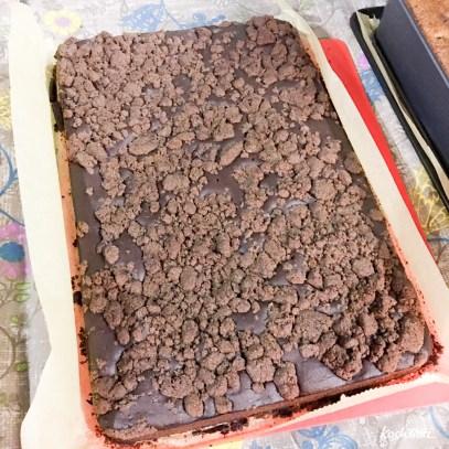 cake-it-2016-kochtrotz-glutenfrei-57