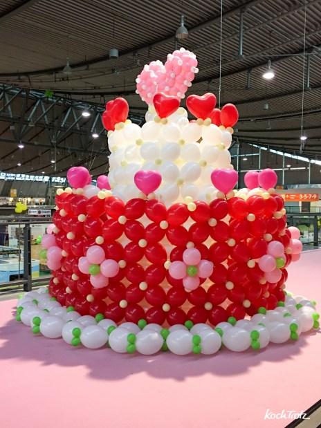 cake-it-2016-kochtrotz-glutenfrei-8