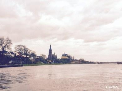 Reisebericht Hollandreise 03-2016   KochTrotz   Chateau de Raay