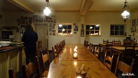 Reisebericht Hollandreise 03-2016   KochTrotz   De historische Groentenhof