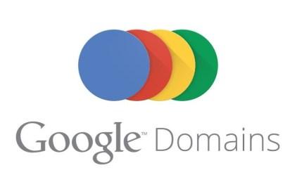 Google Domains 免費電子郵件轉發服務使用教學