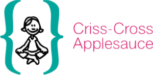 Criss Cross Apple Sauce Function