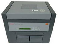 Kodak Photo Printer 6800 Driver