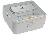 Kodak EasyShare G600 Driver
