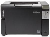 Kodak i2900 Scanner Driver