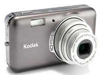 Kodak EasyShare V1003 Camera Software