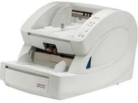 Kodak Ngenuity 9125 Scanner