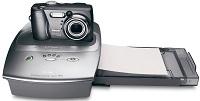 Kodak EasyShare 4000 Driver