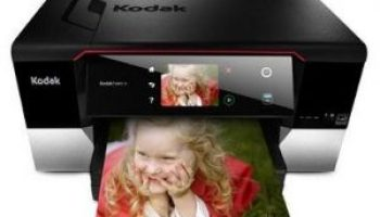 Kodak hero 5. 1 driver software downloads | kodak printer support.