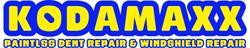 kodamaxx-logo
