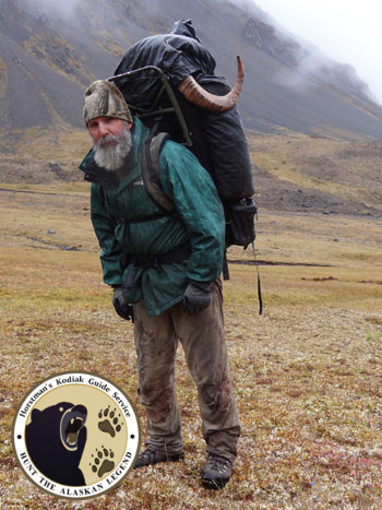 Kodiak Bear Hunting, kodiak, bear, hunting, kodiak bear hunting, Alaska , alaska Guide Servic, guide service for Hunts, Brown bear , brown bear hunt, Guided hunts, Moose hunt, Caribou hunt, Mountain Goats hunt, Fishing Salmon, fishing Halibut, Big Game, Hunter, alaskan legend, alaskan brown bear hunt, brown bear hunting alaska, Outdoor, Travel