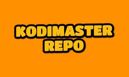 KODIMASTER REPO RELEASED