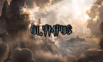 OLYMPUS 1.0 – GREEK CUSTOM KODI BUILD