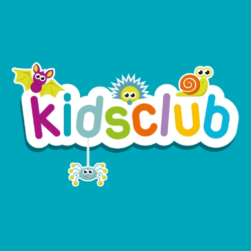 KIDZ CLUB 4 – CUSTOM KODI BUILD