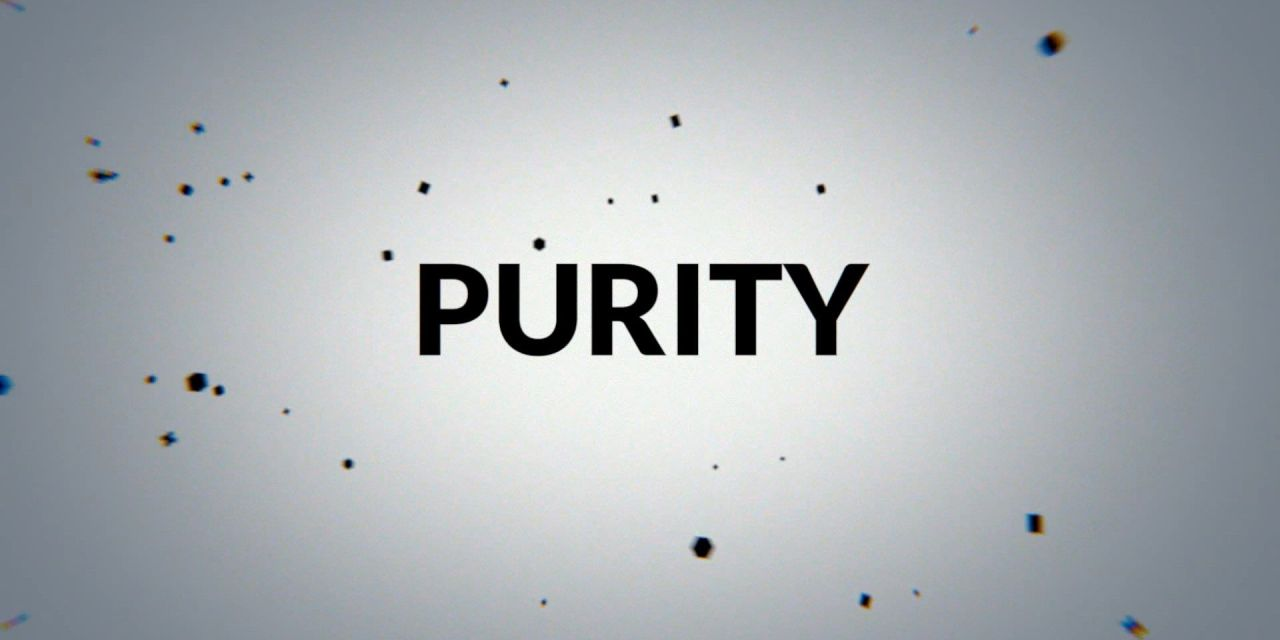 PURITY – CLEAN CUSTOM KODI BUILD