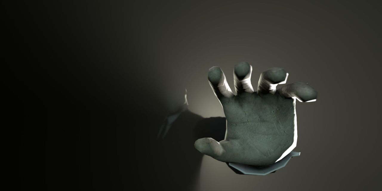 STAY SAFE WITH IPVANISH VPN – BLACK FRIDAY CRAZY DISCOUNT