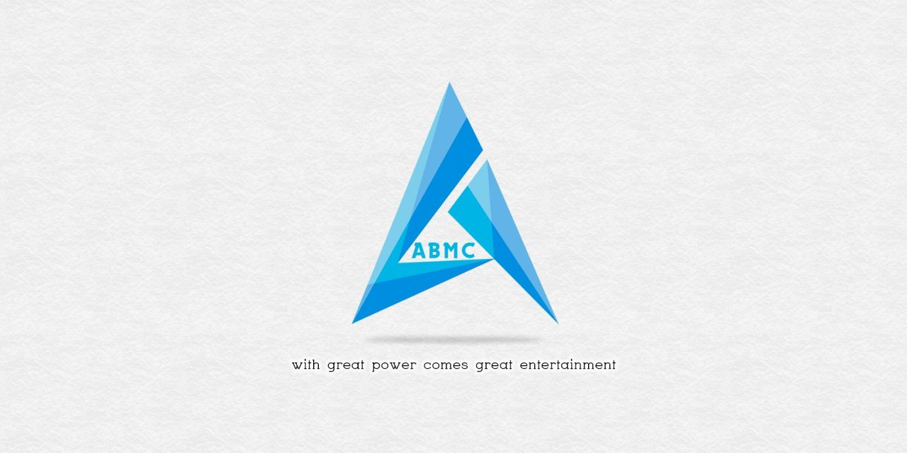 ABMC – A BRILLIANT MEDIA CENTER FORK OF KODI (ANDROID 5+)