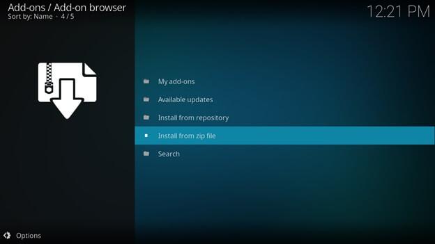 superrepo kodi zip file download url