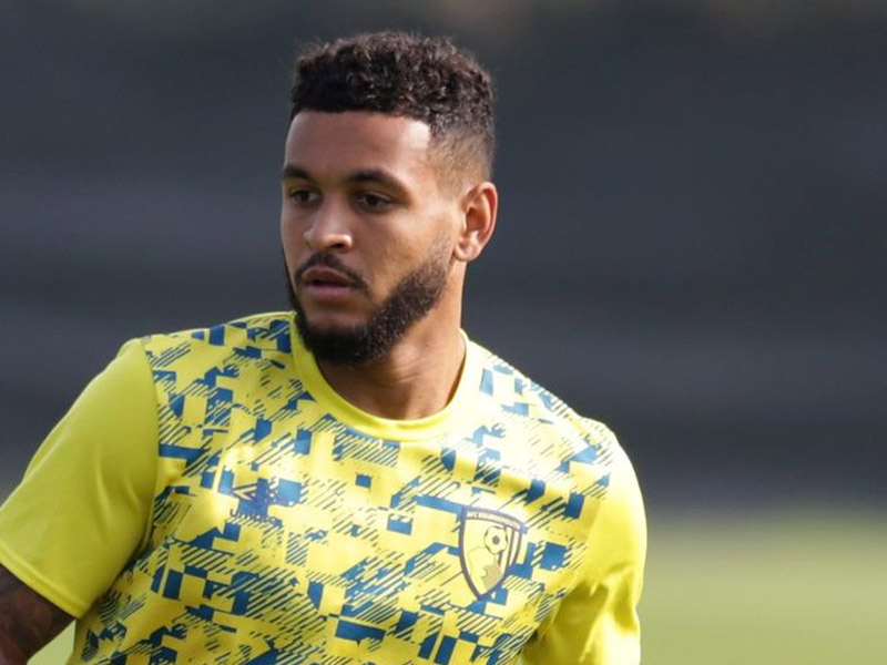 Everton's Josh King transfer interest and the double blow it could deal Blackburn Rovers