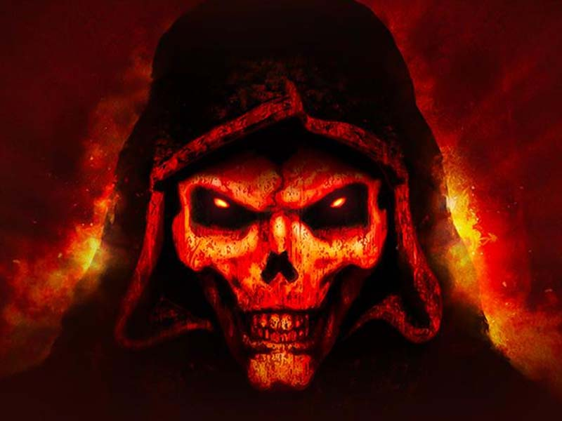 Diablo 2: Resurrected will allow players to use their old Diablo 2 PC save files