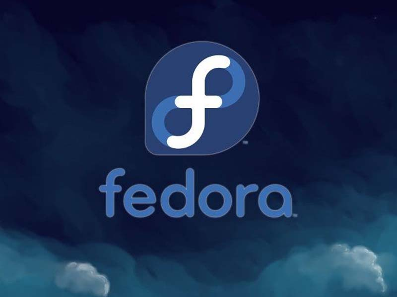 Fedora preemptively turns off Chromium usage of private Google Sync APIs