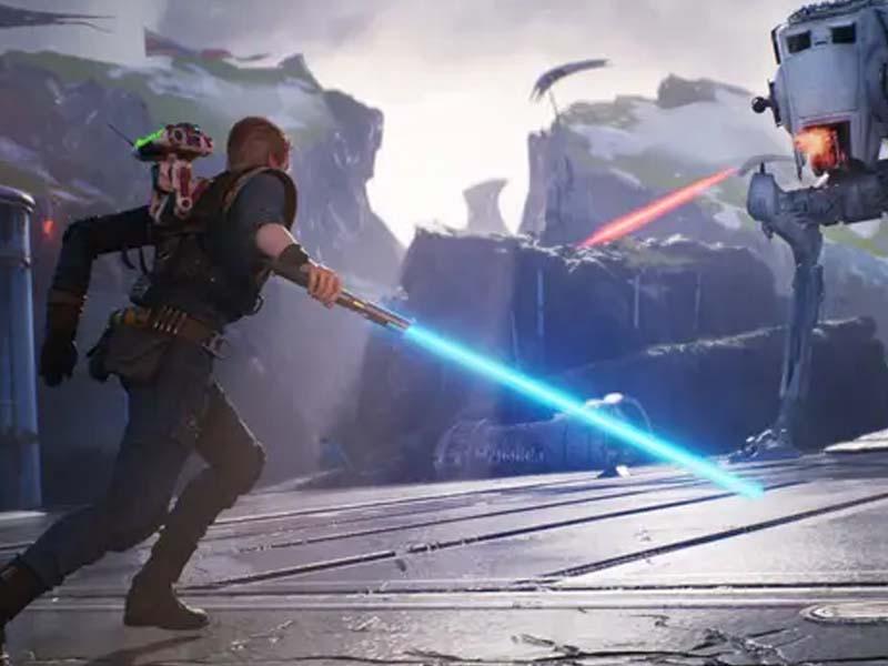 Ubisoft Massive's Star Wars Game Job Listings Hint at Game Details