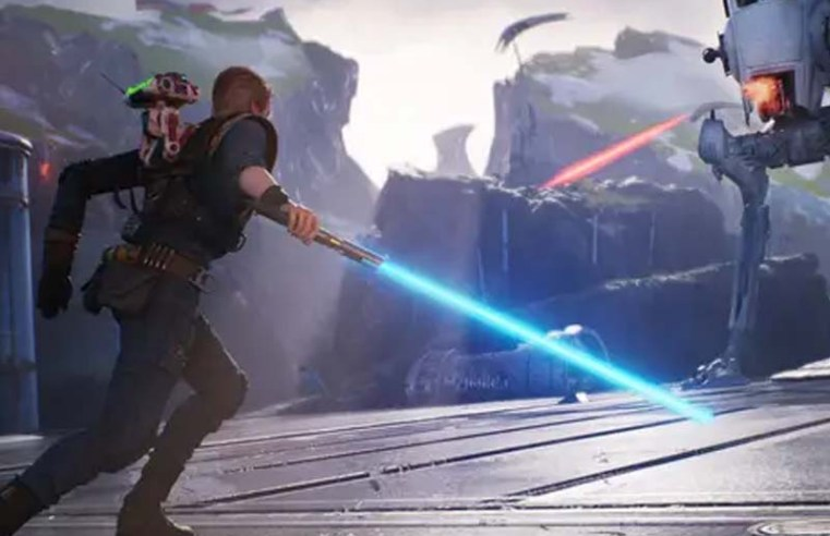 Ubisoft Massive's Star Wars Game Job Listings Hint at Game Details