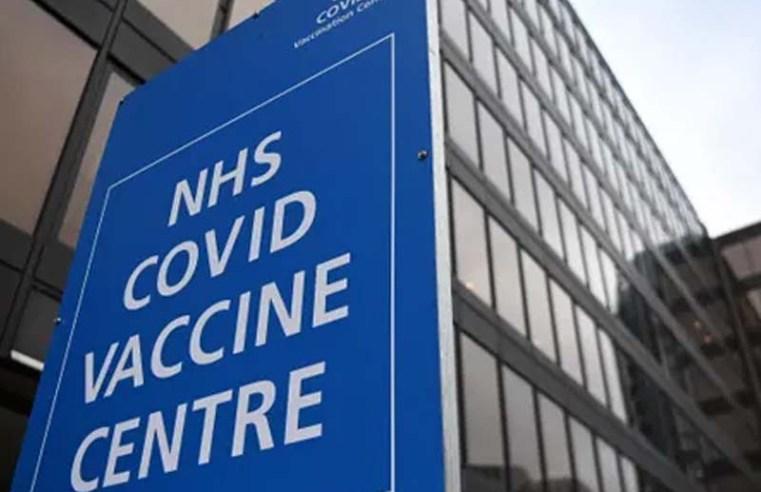 U.K. Drugmakers Fined $360 Million for Overcharging NHS 10,000%