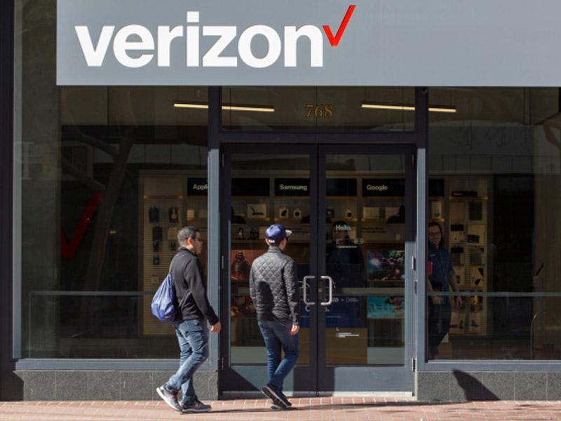 Verizon puts 3G shutdown plans on hold indefinitely