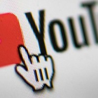 YouTubers fell for shady 'sponsors' who seized, then sold, accounts