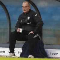 Leeds United boss Marcelo Bielsa explains Aston Villa's Premier League development
