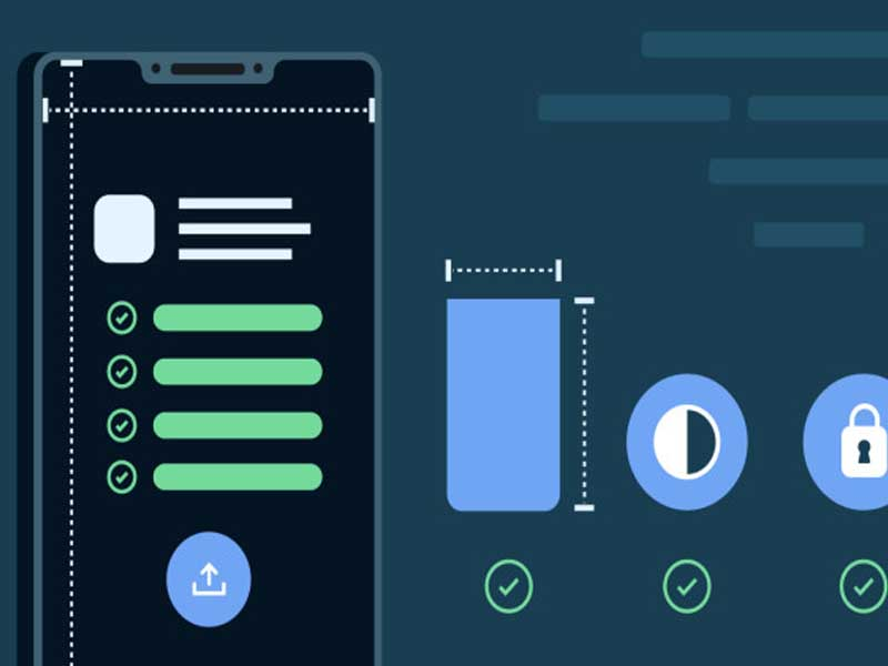 Google launches App Quality to aid developers in building engaging Android apps
