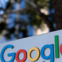 Google pledges $25 million to empower women and girls