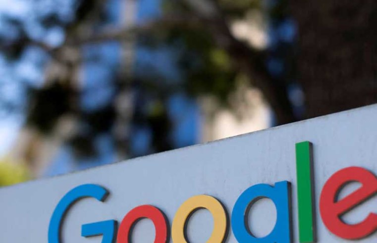 Google Faces Complaint in France Over Android Advertising Tool